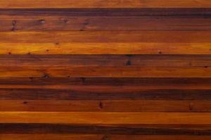 background photo, desktop wallpaper, weathered wood, barn wood, rustic wood, wood shingles