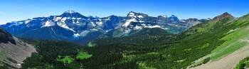 Chapman Peak  11_pan_IMG_1862_69