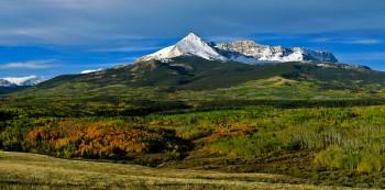 Sherburne Peak  11_pan_IMG_1871_74