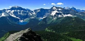 Chapman Peak  11_pan_IMG_1951_60