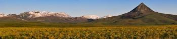 Haystack Butte 11_pan_IMG_9843_52