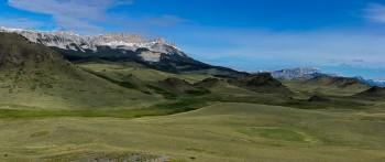 Sawtooth Ridge 12_pan_1008_19