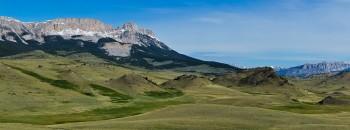 Sawtooth Ridge 12_pan_1446_56