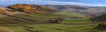 Porcupine Hills 14_pan_8502_10