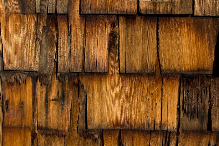 background photo, desktop wallpaper, weathered wood, barn wood, rustic wood, wood shingles, photo