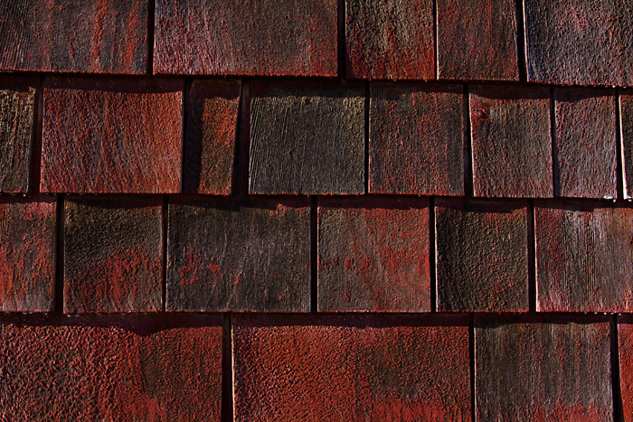 background photo, desktop wallpaper, weathered wood, barn wood, rustic wood, wood shingles, photo