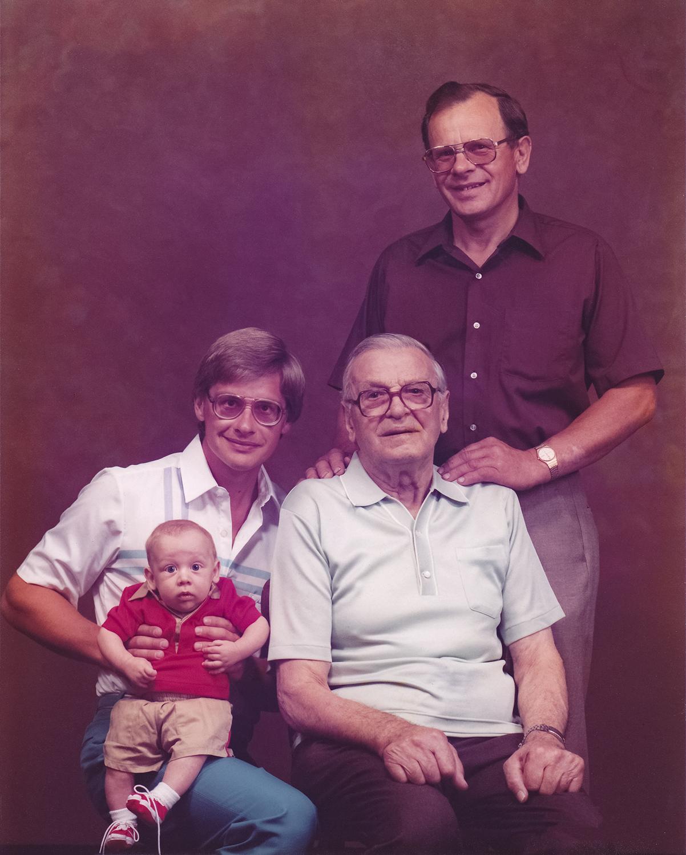 4-generations-1984-a